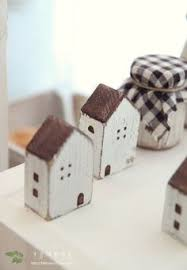 cottages you can hide your treasures in the bottom sugar and