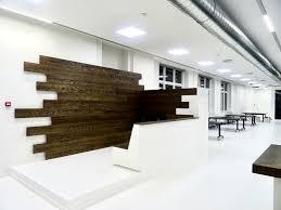 a look inside io interactive u0027s new copenhagen office officelovin u0027