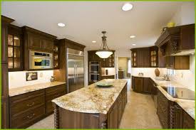 Refinish Kitchen Cabinets Naples Fl Is Bound To Make An Impact In