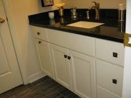 Jack And Jill Bathroom Portfolio Harrisburg Kitchen U0026 Bath Recent Work Design Install