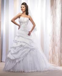 l empire du mariage le de robe de mariée empire du mariage 2013 modèle