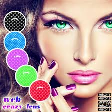 list manufacturers cheap colored contacts halloween buy