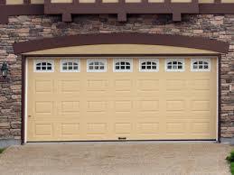 porte box auto porta garage automatica reggio emilia suzzara prezzo vendita