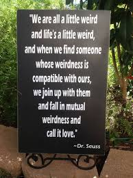 Great Wedding Sayings Best 25 Funny Wedding Quotes Ideas On Pinterest Husband Love