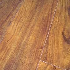 43 best gemwoods laminate images on laminate flooring