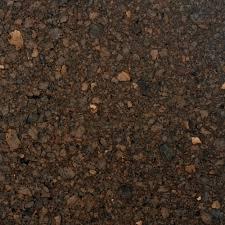 pin board dark natural cork tiles domestic cork tiles 300x300x8mm