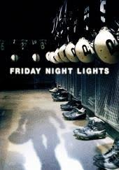 friday night lights tv show free streaming friday night lights movie review