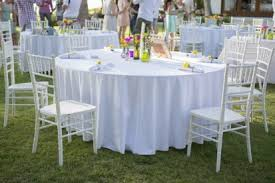 table linens for weddings white tablecloths for weddings wholesale table linens bridal jpg w 459 h 306