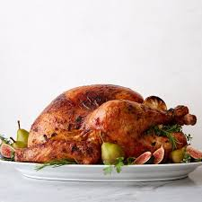 319 best thanksgiving recipes images on