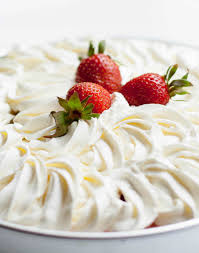 strawberry tres leches cake recipe 28 images so tasty so