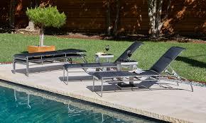 Woodard Patio Furniture Repair by Furniture Jax Outdoor Furniture Interior Design Ideas