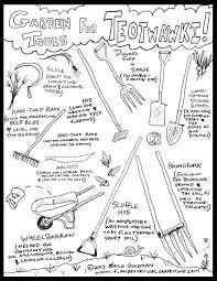 7 gardening tools you don u0027t need
