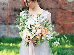 wedding flowers kent pinder kent wedding flowers