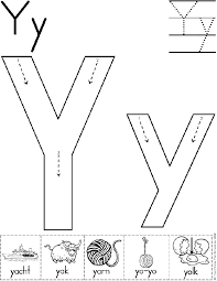 15 best letter y images on pinterest abc crafts alphabet crafts