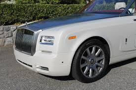 rolls royce sprinter capsule review 2013 rolls royce phantom drophead the truth