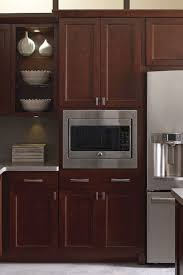cabinet cabinet mount microwave dazzling under cabinet mount