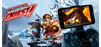 download game dungeon quest mod for android dungeon quest v3 0 3 1 mod free shopping latest version download