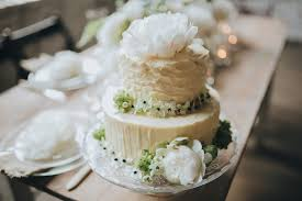 Rustic Wedding Venues In Ma Wedding Venues In Ma Wedding Vendors In Ma Rustic Bride
