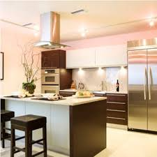 small condo kitchen ideas condo kitchen designs small condo kitchen design entrancing of