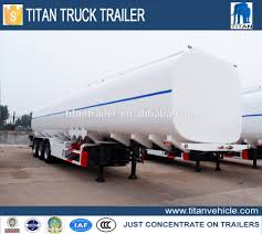 semi trailer truck new semi trailer price new semi trailer price suppliers and