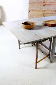 anton u0026 k antique swedish 19thc slagboard table this one is