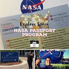 nasa enterprise service desk explore space with the nasa passport program cosmic chicago