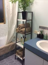 Home Decor Aus Warm Kmart Home Decor Best 25 Ideas On Pinterest Living Room