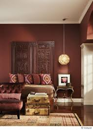 Lowes Valspar Colors 116 Best Fall Crisp And Colorful Images On Pinterest Lowes