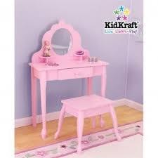 Childrens Play Vanity Kids Wooden Vanity Foter