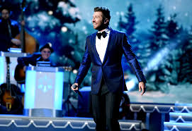cma country christmas all the star studded performances people com