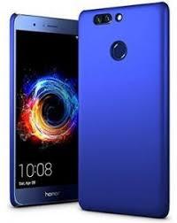 huawei honor 8 pro huawei colorking amc design uae souq com