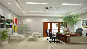 top interior designer in dwarka gurgaon turnkey interiors in