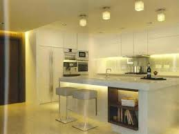 Interior Kitchen Decoration Kitchen Interior Kitchen Decorating With White Walls And White