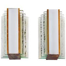 Sconces Wall Lighting 34 Best Sconces Images On Pinterest Wall Lighting Modern Wall