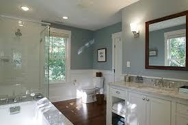 ideas for a bathroom makeover bathroom makeover ideas bathroom decor ideas bathroom
