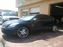 nissan altima for sale kissimmee fl wheel rent a wheel rent a tire page 58