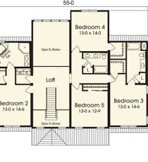 5 Bedroom Manufactured Home Floor Plans 100 One Bedroom Mobile Home Floor Plans Best 25 1 Bedroom