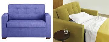 twin sleeper sofa ikea u2013 ikea twin size sleeper sofa twin sleeper