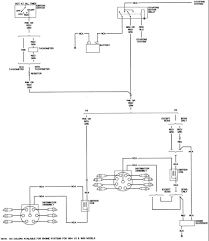 100 lancer stereo wiring diagram diagrams 1049945 2005
