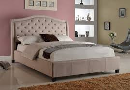 houston bedroom furniture houston bedroom furniture store bedroom furniture sets in houston