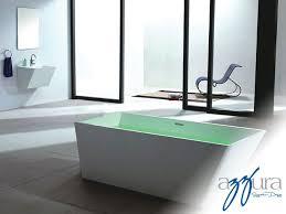 18 best mirolin freestanding tubs images on pinterest bathrooms