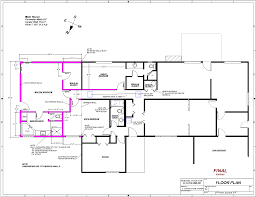 Building Plans For House House Additions And Attached Garages Planning Property Ranch House