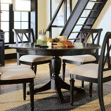 102 Best Design Trend Artisanal Pottery Barn Shayne Kitchen Table Enyila Info