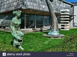 provincetown art association and museum cape cod massachusetts