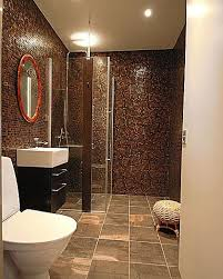 brown bathroom ideas best 25 brown tile bathrooms ideas only on master