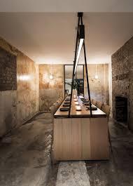 restaurant u0026 bar design awards winners announced