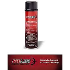 Orkin Bed Bug Spray Amazon Com Rto 181 Steri Fab 9 Way Mix Gl Garden U0026 Outdoor
