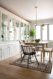 Knowing More About Amazing Dining Room Chandeliers Before U0026 After A Budget Conscious Kitchen And Dining Room
