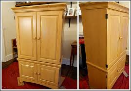How To Paint Cabinets To Look Distressed Tips To Quickly Give Furniture A Distressed Look Andrea Dekker