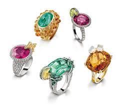 piaget bijoux bijoux piaget à la biennale des antiquaires made in joaillerie